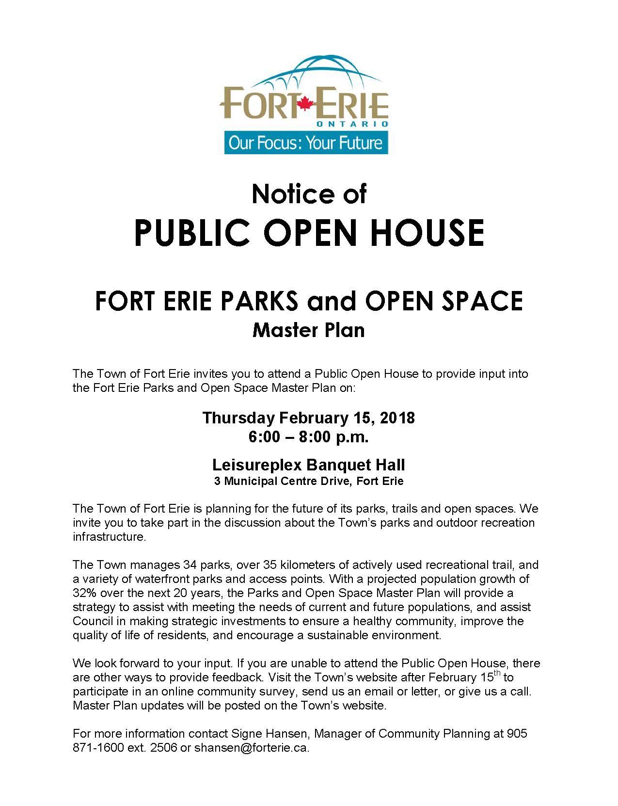 Notice_of_Open_House_Feb_15_18.jpg