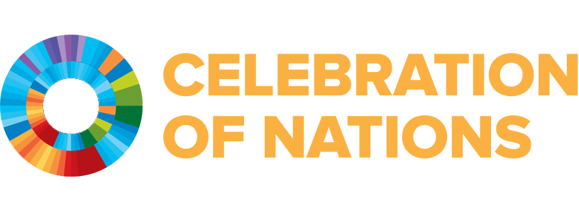 Celebration-of-Nations-Logo-2.png