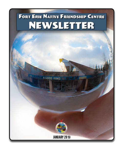 january_2019_newsletter_cover.jpg