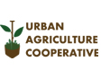 Urban Agriculture Coop
