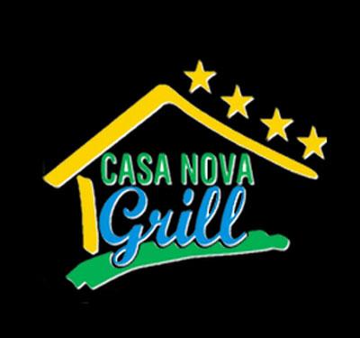 Casa Nova Grill