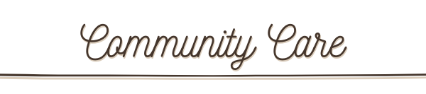 000_header_community.png
