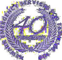 NESF Logo