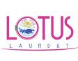 Lotus Laundry