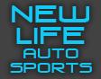 New Life Auto Sports