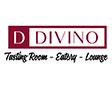 Divino Tasting Room Logo