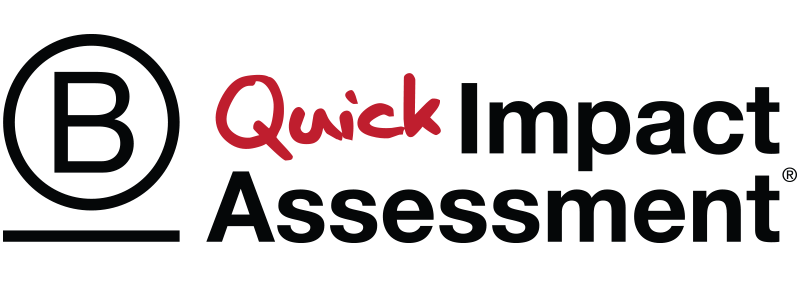 Quick_Impact_Assessment_Logo.png