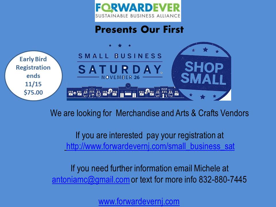 Small Business Sat - FESBA
