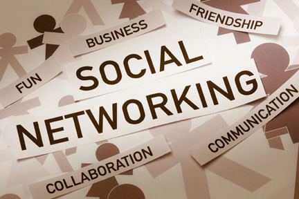 Social_Networking_Graphic_121012_small.jpg