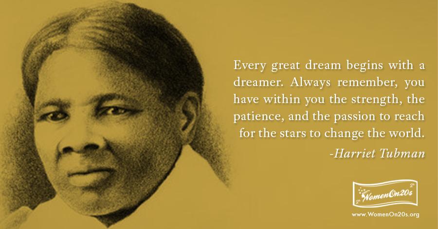 Harriet_Tubman.jpg
