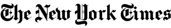 NYTimes_logo.jpeg