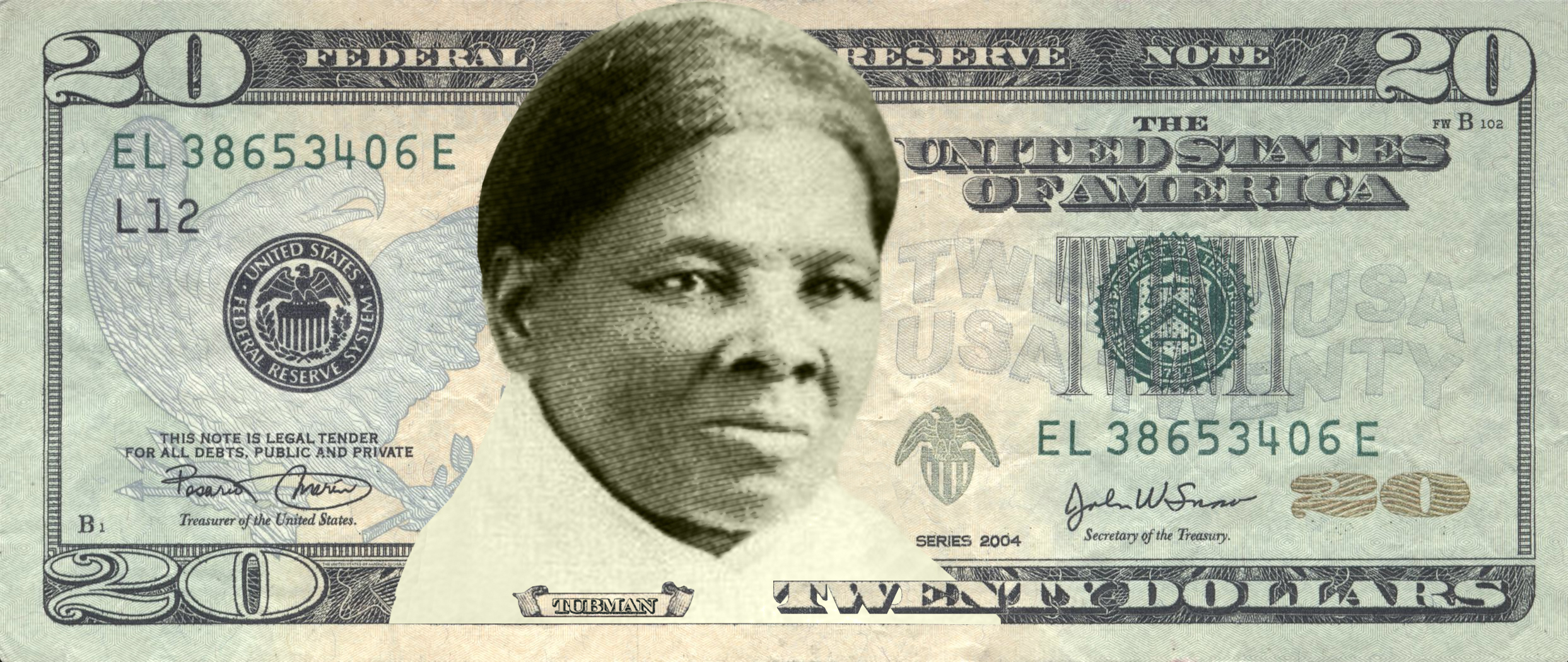 TUBMAN_NEW_20_6.4.15.jpg