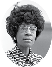 Shirley_Chisholm.png