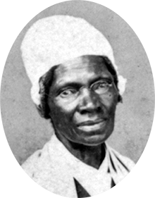 Sojourner_Truth_portrait.png