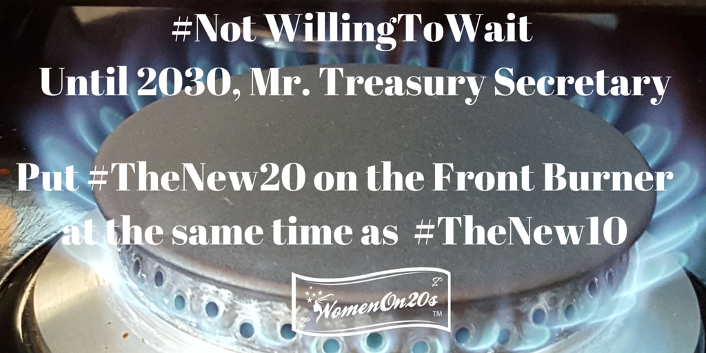 _Not_WillingToWait_Until_2030__Mr._Treasury_Secretary_(2).png