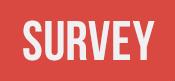 btn-survey.jpg
