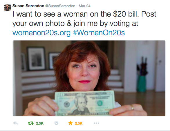 Susan_Sarandon_supporting_W20.png