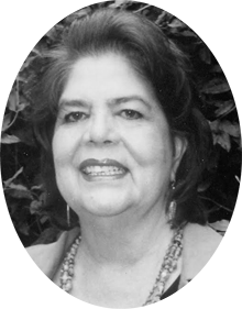 wilma-mankiller.png