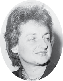Betty_Friedan.png
