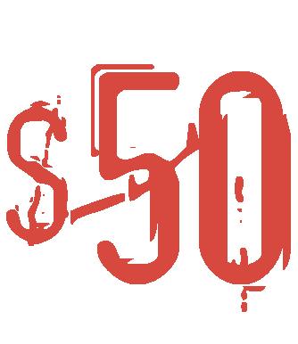 dollar6.png