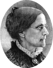 Featured_Susan_B_Anthony_bw.png