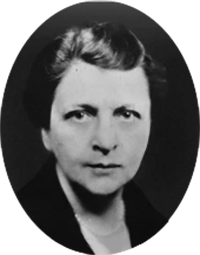 Featured_Frances_Perkins.png