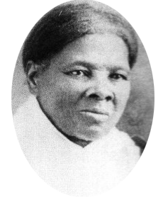 Harriet.Tubman.png