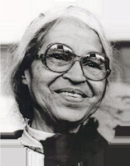 Rosa_Parks.png