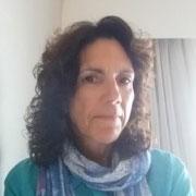 Barbara-bio-photo.jpg