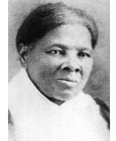 Harriet Tubman'S Adult Life 8
