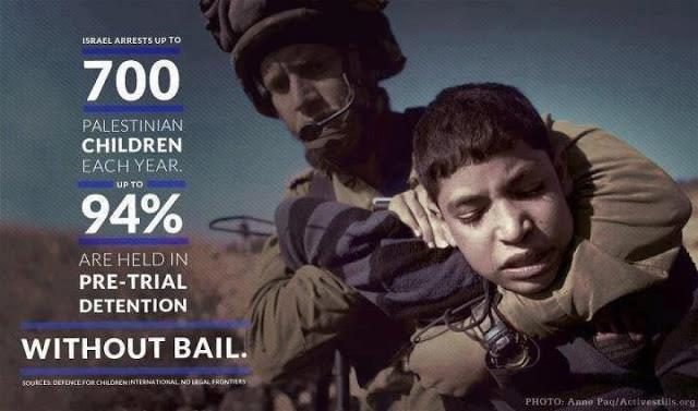 israel-palestinian-children-rights-violations.jpg
