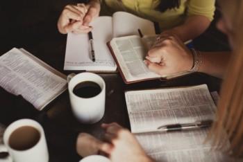 prayer_and_bible_study_350_234_90.jpg