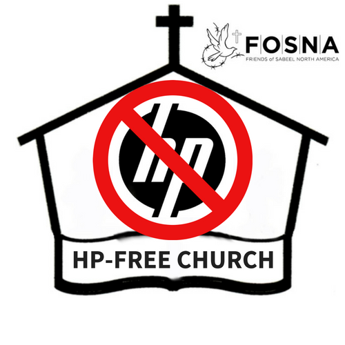 Be_an_HP_Free_Church_(3).png