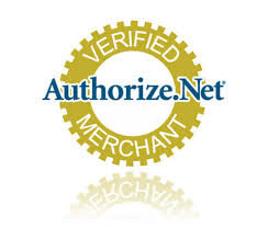 authorizeicon.jpg