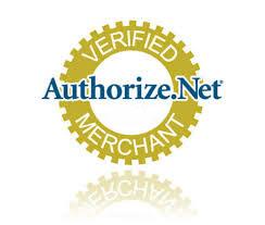 authorizeicon.jpg