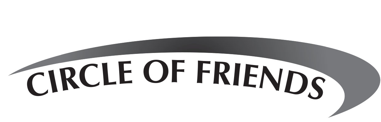 circle_of_friends_logo.jpg