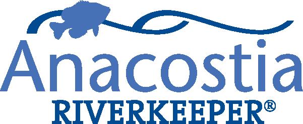 Anacostia Riverkeeper logo
