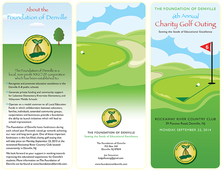 Golf-Brochure-2014-1.png