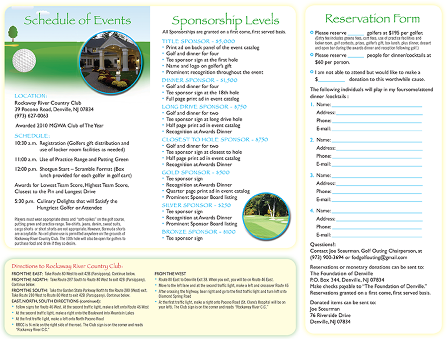 Golf-Brochure-2014-2.png
