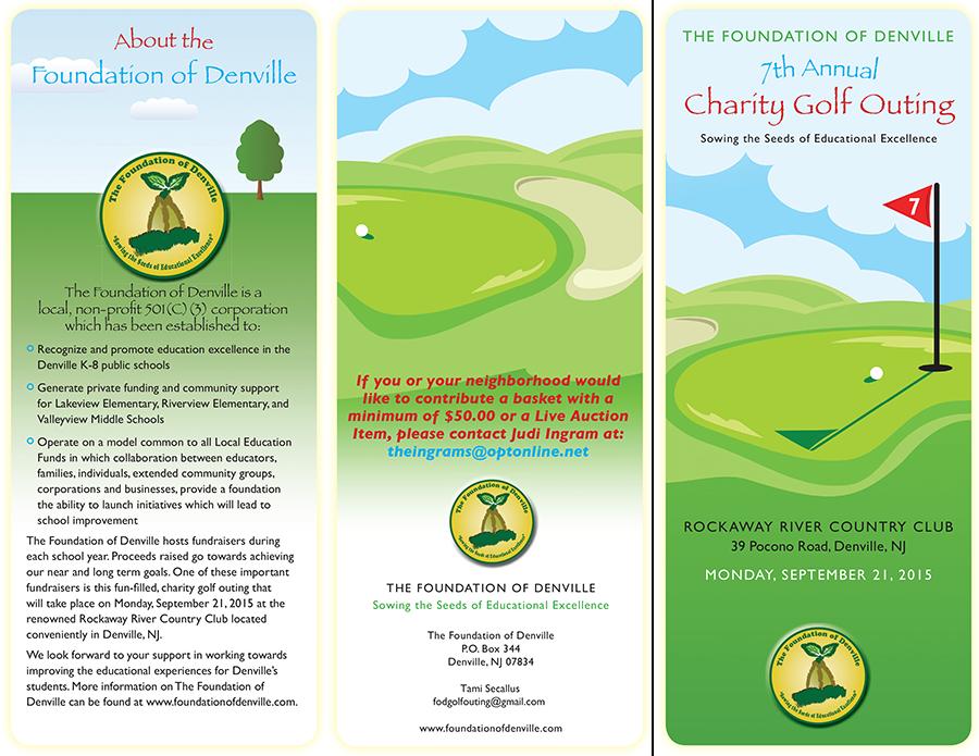 Golf-Brochure-2015.png