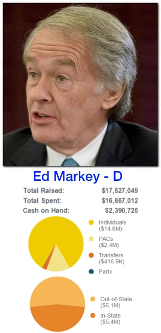vote_markey.jpg