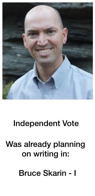 vote_bruce.jpg
