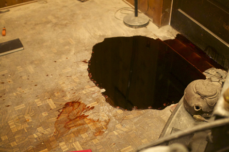 Blood-Under-Door.jpg