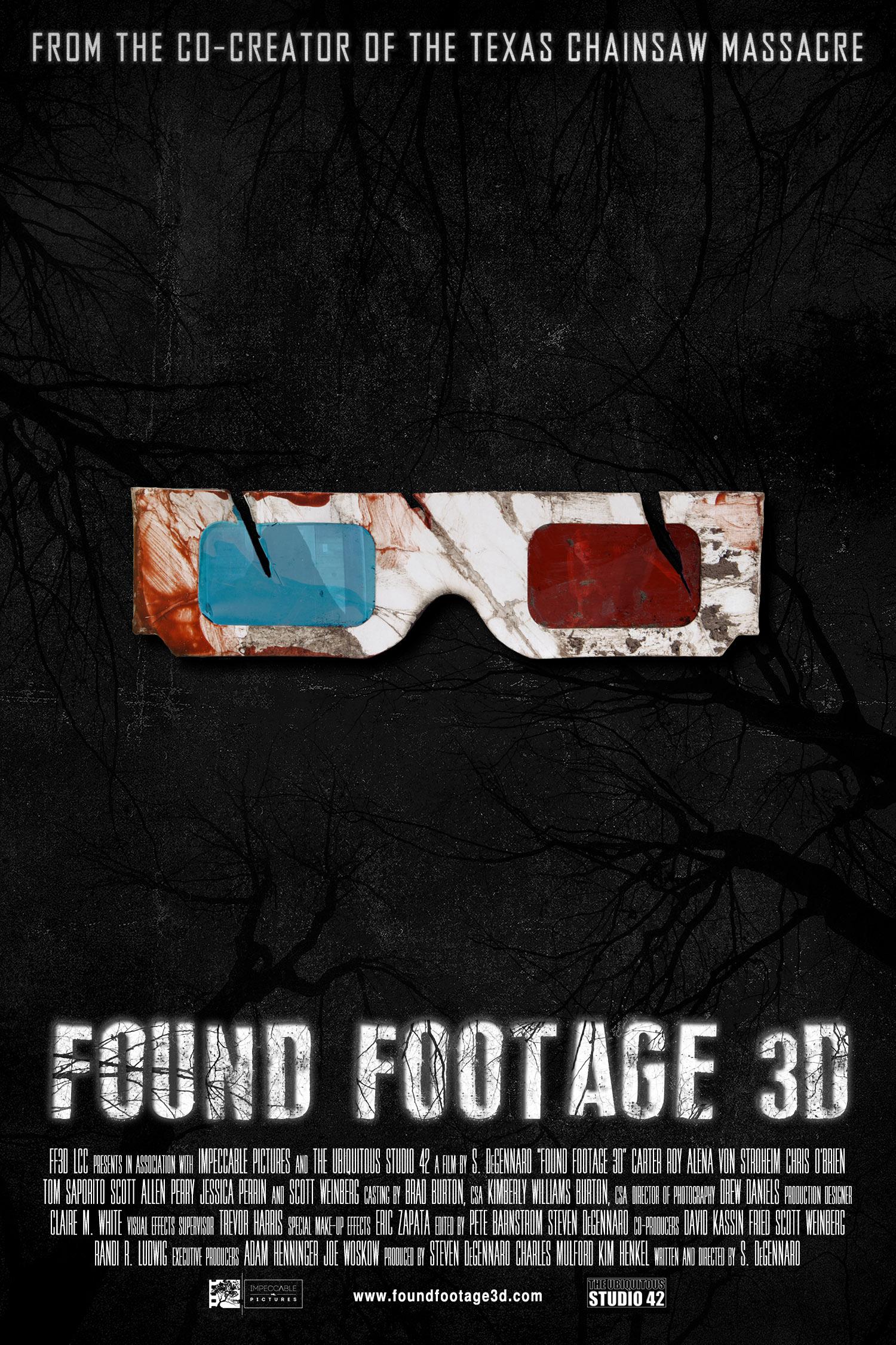 Found_Footage_3D_Onesheet.jpg