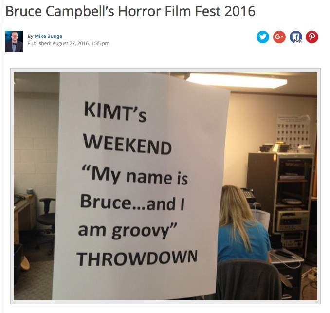 KIMT_Review.jpg