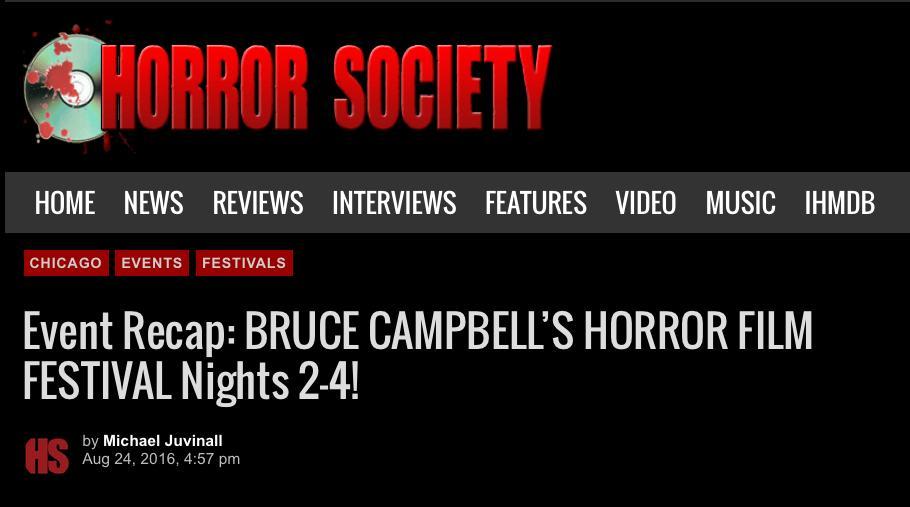 horror_society.jpg