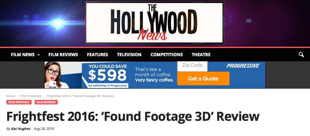 hollywoodnews.jpg