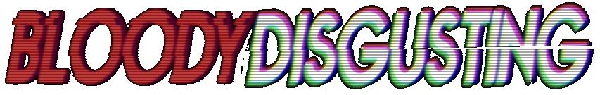 bd_logo-1_copy.png