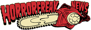horror-freak-news-logo.png