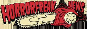 horror-freak-news-logo.png